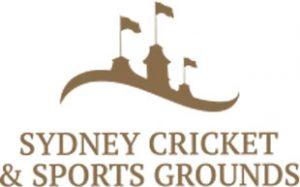 Sydney Cricket & Sports Grounds